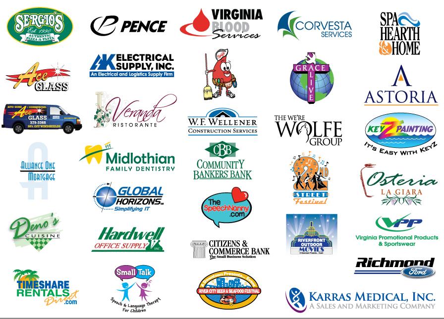 Logo design vector art conversion company logos voltagebd Gallery